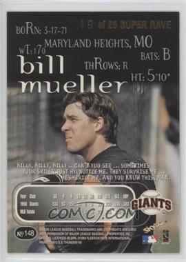 Bill-Mueller.jpg?id=5786b9aa-a2a5-44bf-94e2-98b25da06e2f&size=original&side=back&.jpg