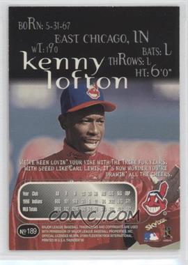 Kenny-Lofton.jpg?id=55421468-ad20-4c8a-b39e-b045d432847d&size=original&side=back&.jpg