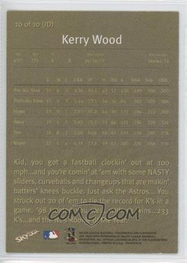 Kerry-Wood.jpg?id=33099259-2112-494b-8aaf-a8da0c314931&size=original&side=back&.jpg