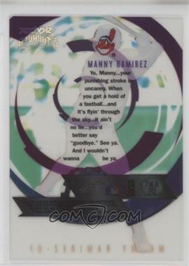 Manny-Ramirez.jpg?id=ecd9624b-183c-41b3-8796-cb16e820248f&size=original&side=back&.jpg