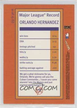 Orlando-Hernandez.jpg?id=e5f29ff6-e499-4521-9c05-4078c2195910&size=original&side=back&.jpg