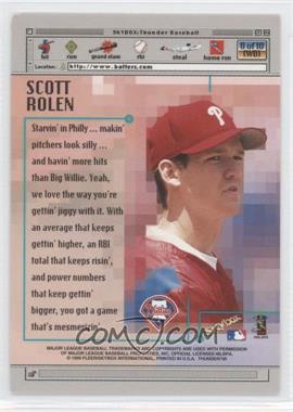 Scott-Rolen.jpg?id=ea8ca8db-eba5-43a8-94a5-6ba2f1f96ba8&size=original&side=back&.jpg