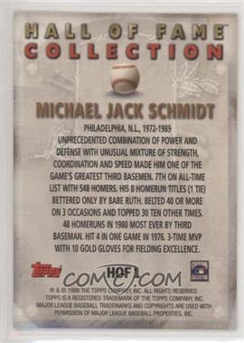 Mike-Schmidt.jpg?id=cd0ca8de-0274-4720-983b-b4c687e44209&size=original&side=back&.jpg