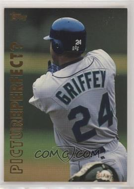 Ken-Griffey-Jr.jpg?id=3777279c-7dc5-4d68-b454-c2396633d6c4&size=original&side=front&.jpg