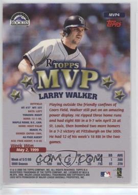Larry-Walker.jpg?id=0b640b34-2c53-4a14-854e-774894b46419&size=original&side=back&.jpg