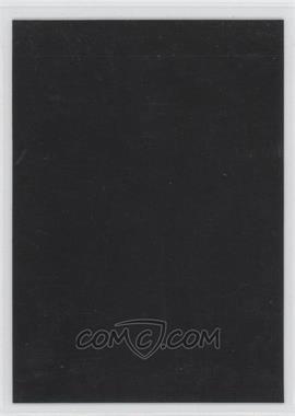 1999 Topps All-Topps Mystery Finest - [Base] #M33 - Greg Maddux