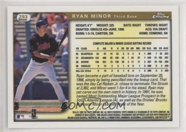 Ryan-Minor.jpg?id=3e2925f6-aea0-4ade-97cb-0a454077b750&size=original&side=back&.jpg