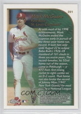 Mark-McGwire.jpg?id=471b450f-7dad-4d6c-a083-eb0eb7d786ea&size=original&side=back&.jpg