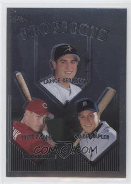 Lance-Berkman-Mike-Frank-Gabe-Kapler.jpg?id=7987b0bc-b196-4aca-bfd8-690892395ef7&size=original&side=front&.jpg