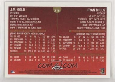 JM-Gold-Ryan-Mills.jpg?id=26912dfd-b09f-4703-b3d0-bbffebfcaa71&size=original&side=back&.jpg