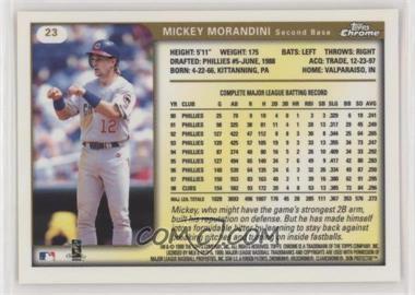 Mickey-Morandini.jpg?id=3d2c0f84-8216-480d-be88-93f3b1ca2a11&size=original&side=back&.jpg
