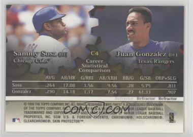 Juan-Gonzalez-Sammy-Sosa.jpg?id=1e0c24f0-0760-4a9f-a313-40399e4d49ff&size=original&side=back&.jpg