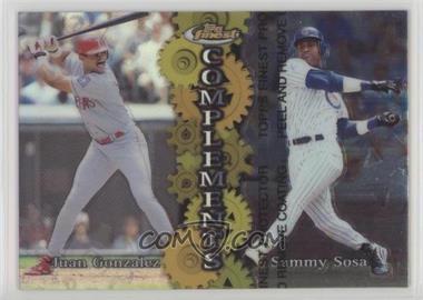 Juan-Gonzalez-Sammy-Sosa.jpg?id=1e0c24f0-0760-4a9f-a313-40399e4d49ff&size=original&side=front&.jpg