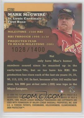 Mark-McGwire.jpg?id=add74b17-3ae6-4428-904e-9b8b3687e4c6&size=original&side=back&.jpg