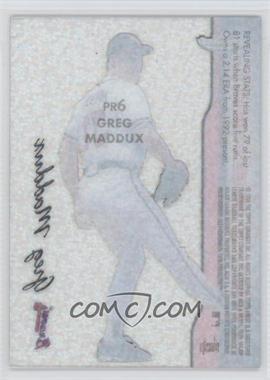 Greg-Maddux.jpg?id=04a28174-36dd-4e6d-8cbf-fec18817561c&size=original&side=back&.jpg
