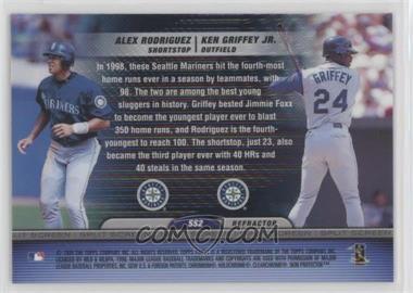 Alex-Rodriguez-Ken-Griffey-Jr.jpg?id=0246c887-e495-4b95-8151-56aeecdab7db&size=original&side=back&.jpg