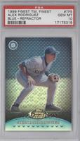Alex Rodriguez [PSA 10 GEM MT] #/150