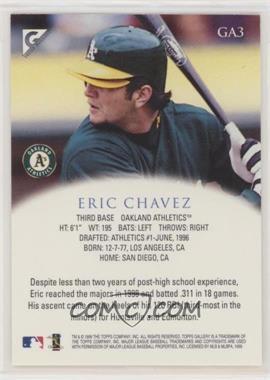 Eric-Chavez.jpg?id=30330d49-7973-4d8f-96d6-d62959593997&size=original&side=back&.jpg