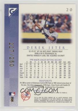 Derek-Jeter.jpg?id=1f854b98-dfec-454b-bd9f-a109d9c0e4cc&size=original&side=back&.jpg