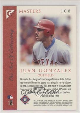 Juan-Gonzalez.jpg?id=8a2b66f6-dc53-4928-b96b-d8b8e5fca586&size=original&side=back&.jpg