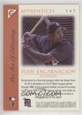 Juan-Encarnacion.jpg?id=5ef7c257-ae1f-477a-b116-adf33605294f&size=original&side=back&.jpg