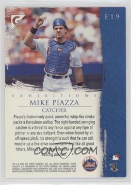 Mike-Piazza.jpg?id=0d93b462-45ea-4e31-b885-2f30b7e2640c&size=original&side=back&.jpg