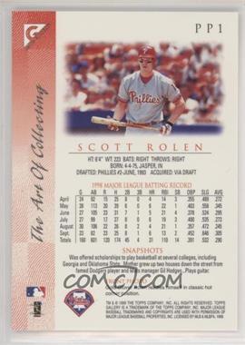 Scott-Rolen.jpg?id=760d4231-f245-4801-bba3-d9ca7b0223f0&size=original&side=back&.jpg