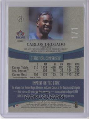 Carlos-Delgado.jpg?id=969f826b-f34d-4ac2-9987-aa641d02aa26&size=original&side=back&.jpg