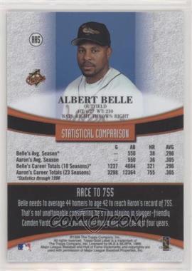 Albert-Belle-Hank-Aaron.jpg?id=4823789b-df67-4b2b-9212-1c4195672e65&size=original&side=back&.jpg