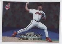 Dwight Gooden /150