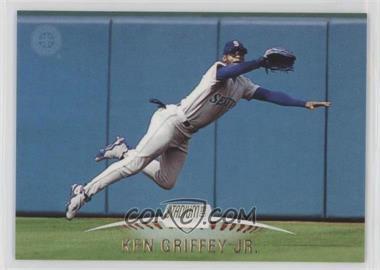Ken-Griffey-Jr.jpg?id=21706c2e-58a4-4e9d-b32d-2f2c53b8eb99&size=original&side=front&.jpg