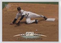 Kevin Polcovich