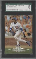 Sammy Sosa [SGC 9 MINT]