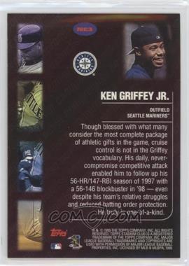 Ken-Griffey-Jr.jpg?id=a6bee458-b1b7-4270-81b7-9997b9682a1b&size=original&side=back&.jpg