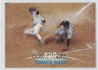 Turner Ward
