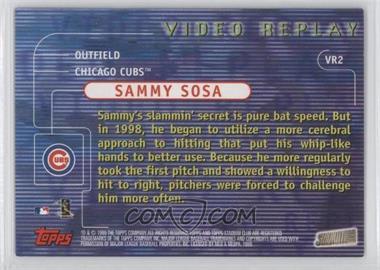 Sammy-Sosa.jpg?id=ab9d36d1-4ee8-40c3-836a-432ae9865ae0&size=original&side=back&.jpg
