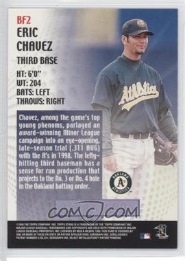 Eric-Chavez.jpg?id=c7bc36ad-a947-4fdc-8492-d1d0abf04f60&size=original&side=back&.jpg
