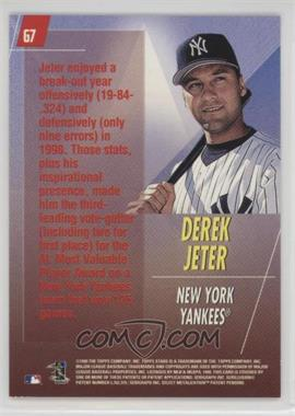 Derek-Jeter.jpg?id=8c589ac9-218c-4ca6-8fd3-5d6848ebe645&size=original&side=back&.jpg