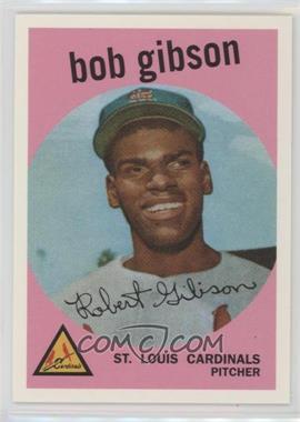 Bob-Gibson.jpg?id=6f6ba8f3-4c42-4829-8ad3-b7221386a961&size=original&side=front&.jpg