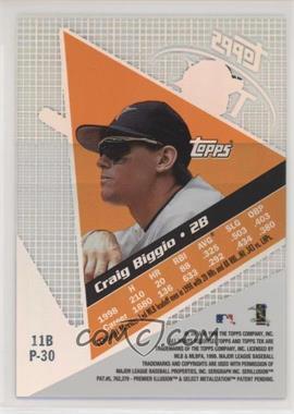 Craig-Biggio.jpg?id=e03eee7e-f86f-4f4a-879f-937c121406b6&size=original&side=back&.jpg