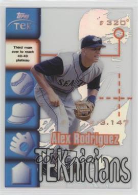 Alex-Rodriguez.jpg?id=0d7762cf-ab52-4a5c-8ddf-1bc861945f68&size=original&side=front&.jpg