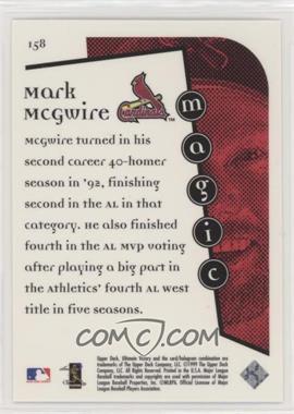 Mark-McGwire.jpg?id=175ab3e2-00c1-4f96-aa90-fb1ca086bacd&size=original&side=back&.jpg