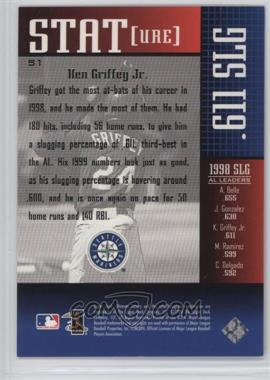 Ken-Griffey-Jr.jpg?id=f61e8f51-4053-4f51-86d8-3e9d8b89c030&size=original&side=back&.jpg