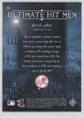 Derek-Jeter.jpg?id=76c5ddb5-2e93-4f9b-90cc-35a2915fa4eb&size=original&side=back&.jpg