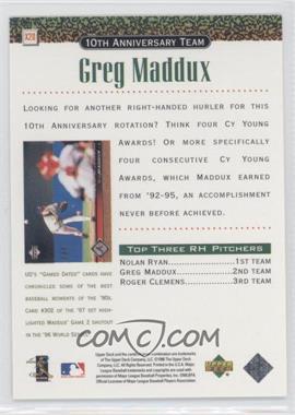 Greg-Maddux.jpg?id=675dc8ad-07d3-409b-8f05-72e4baaaeb2a&size=original&side=back&.jpg