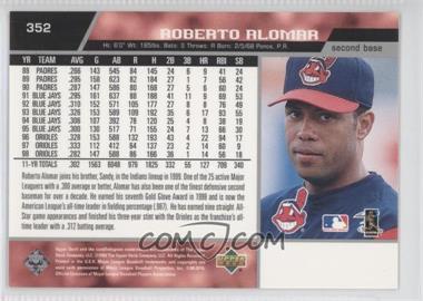 Roberto-Alomar.jpg?id=206a2bb3-5524-4bcb-92ec-bccf2abc1f1d&size=original&side=back&.jpg