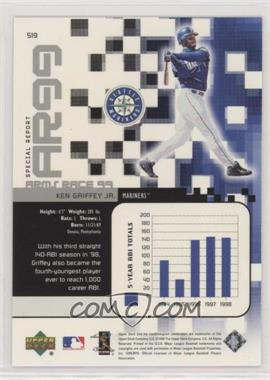 Ken-Griffey-Jr.jpg?id=73e088ec-86be-4674-b4e3-b5949c35e7a4&size=original&side=back&.jpg