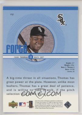 Frank-Thomas.jpg?id=2ff91462-9e33-4216-9826-68f5039a8ee3&size=original&side=back&.jpg