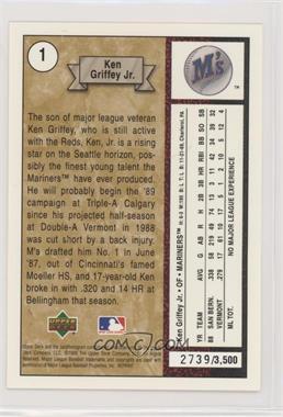 Ken-Griffey-Jr-1989-(Blue-Foil).jpg?id=5ceb1db4-59c7-427b-a104-e5bfd3510558&size=original&side=back&.jpg