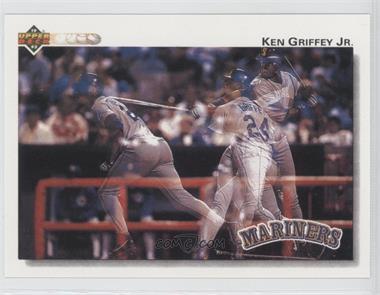 Ken-Griffey-Jr-1992.jpg?id=43f2d697-90a6-4886-88d1-7be676fa1a02&size=original&side=front&.jpg